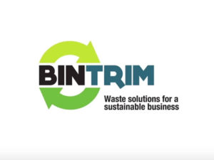 Cross Connections Consulting Projects NSW EPA Bin Trim