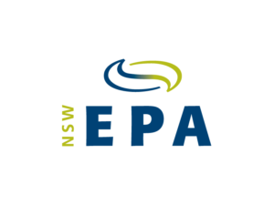 Learn more about how we can help you within the NSW EPA Circulate Program